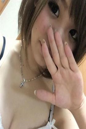 あむ-image-1