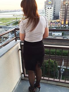 みのり-image-1