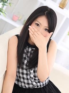 れい-image-(2)