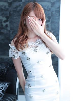 白薔薇 リア-image-(2)