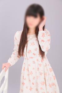 ぴょん-image-(3)