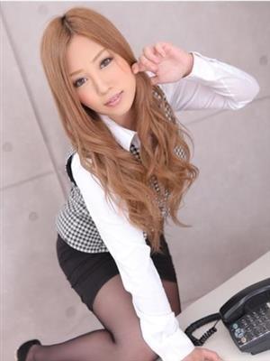 レイナ-image-(3)