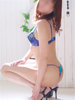 みのり-image-(3)