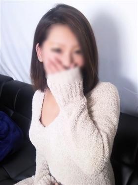 もこ-image-1