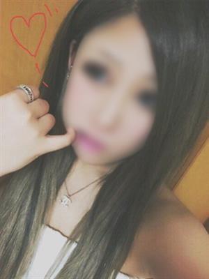 れおん-image-1