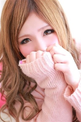 ちぃ-image-1