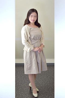 ゆりこ夫人-image-(5)