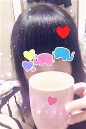 ふゆ-image-1