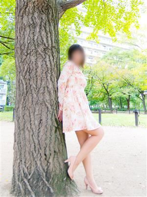 ひより-image-(3)