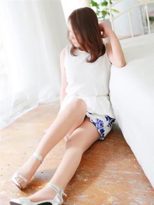 沢口 凛香-image-(4)