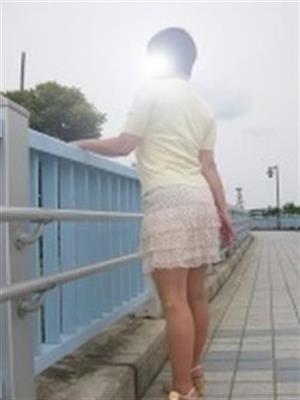 瞳 -ひとみ--image-(4)