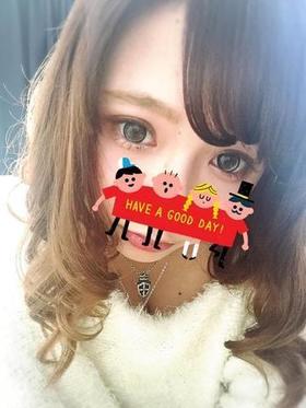 らんか-image-(5)