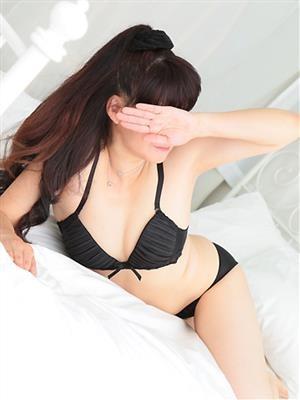 みさと-image-(5)