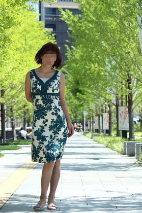 多田 るり子-image-(3)