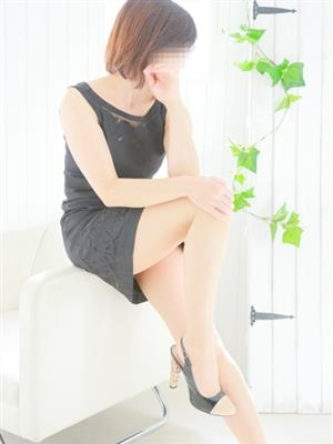 りおん-image-(5)