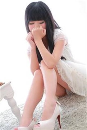 しょうこ-image-(3)