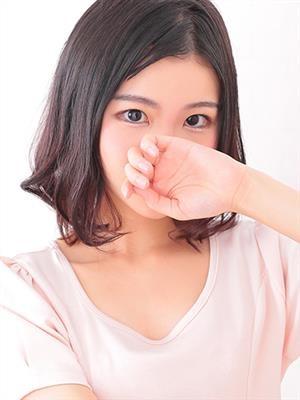 れみな-image-1