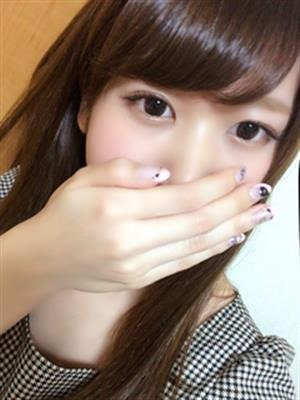みぃ-image-1