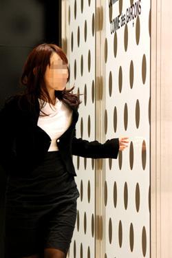 白浜優子-image-(4)
