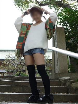 きら-image-(4)