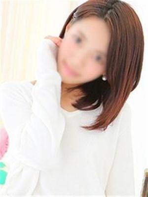 つばさ-image-1