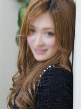 アイリ-image-1