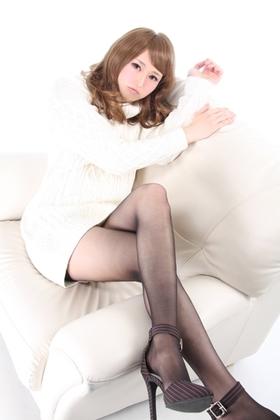 ルイ-image-(2)