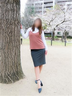 まい-image-(4)