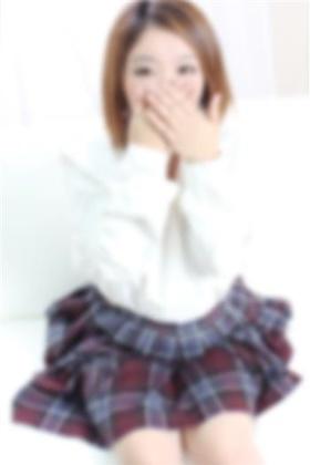 ぽぽ-image-(2)