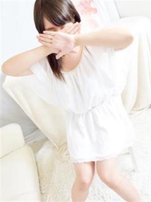 みみ-image-(2)