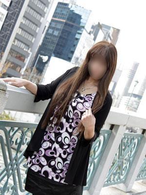かずき-image-(2)