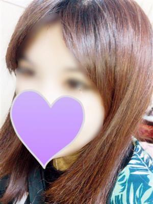わか-image-1