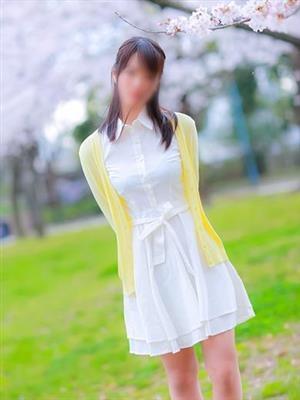 はる-image-(2)