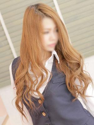杏奈-image-(3)