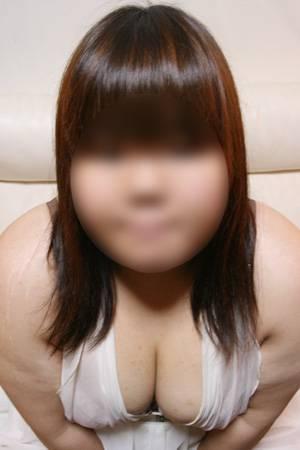 ゆめ-image-(4)