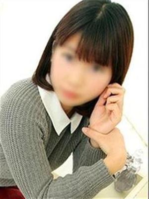 めい-image-1