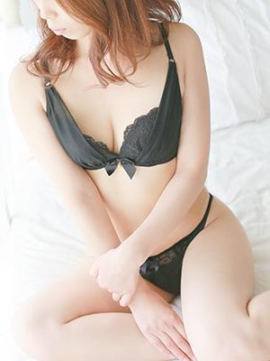 詩織(しおり)-image-(4)