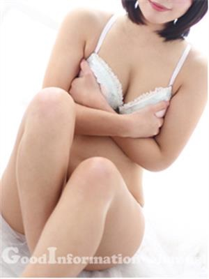 富永 くるみ-image-(4)