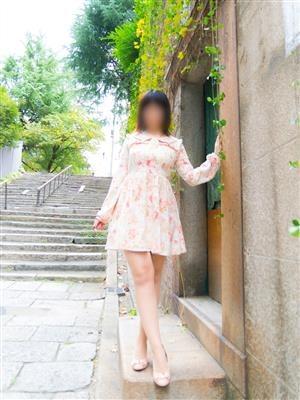 ひより-image-(4)