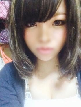 斎藤つばさ-image-1