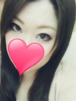 りり-image-1