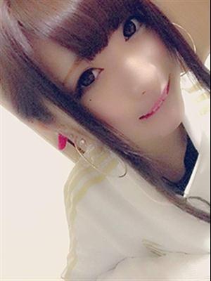 ゆりあ-image-1