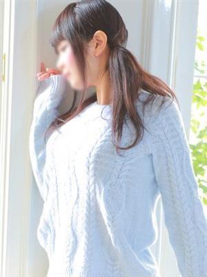 みや-image-(2)