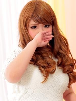 アユ-image-1