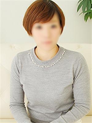 あかり-image-1