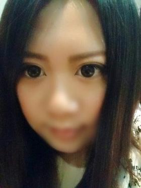 ニコ-image-1