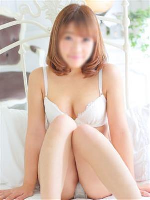 みく-image-1