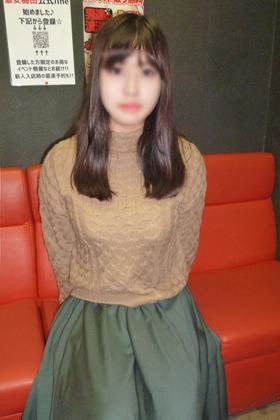 ちとせ-image-1