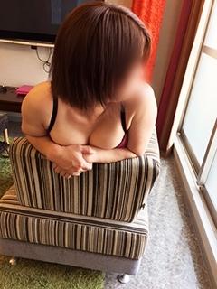 きらり-image-(5)