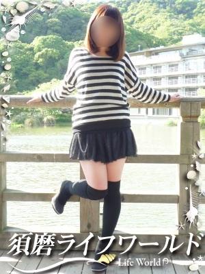 姫-image-(3)